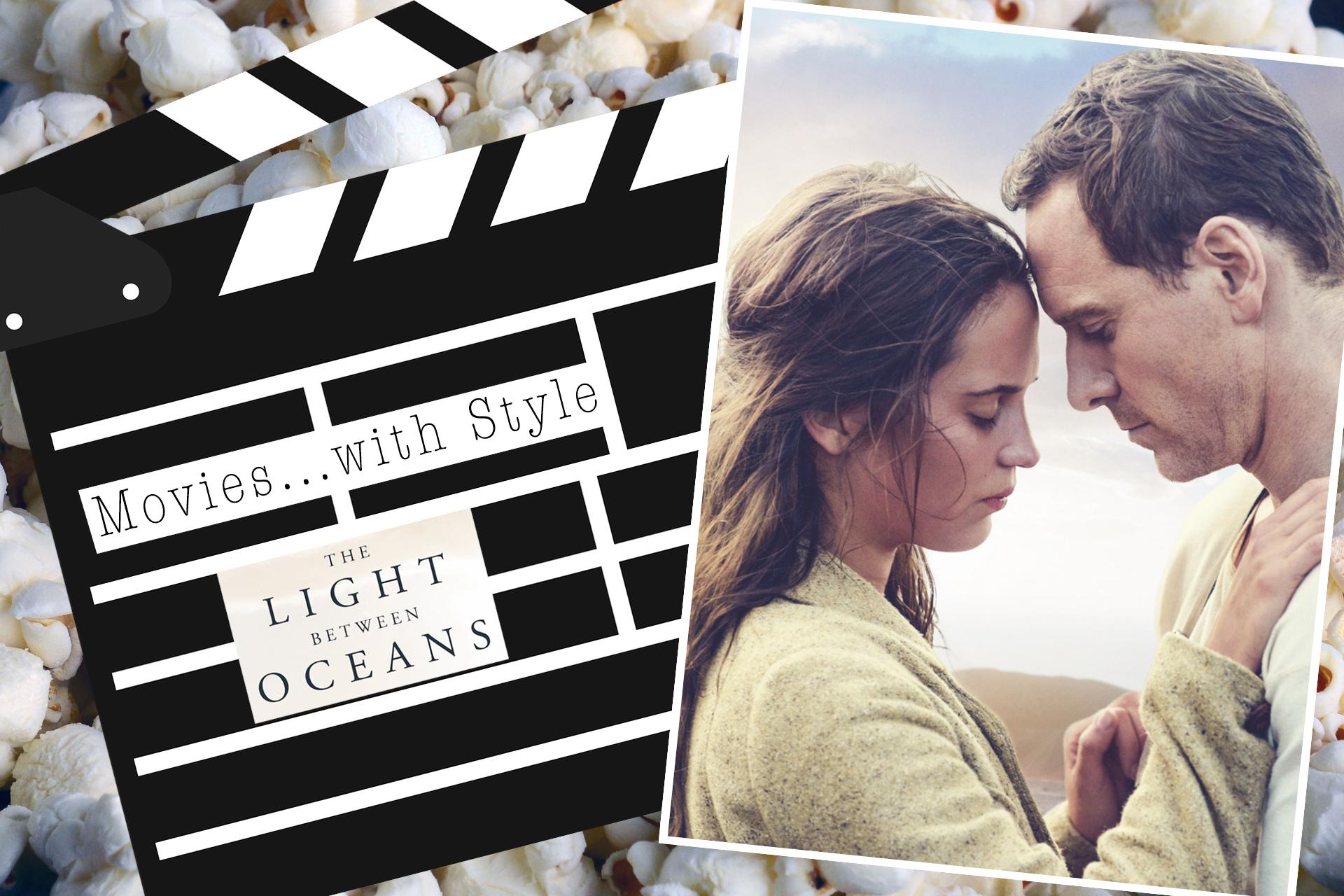 andrew dominik interview
