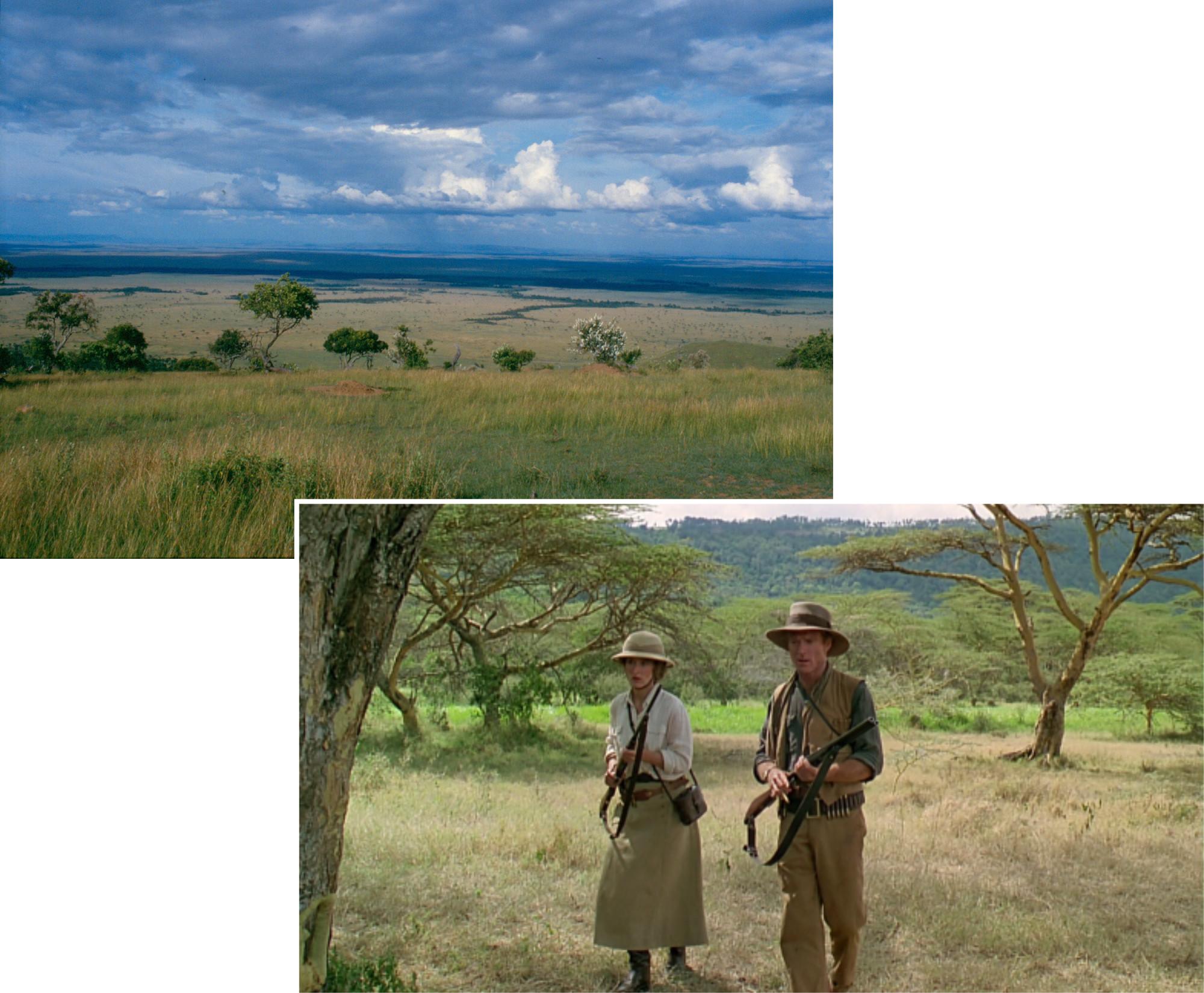 Siti di incontri Harare Zimbabwe