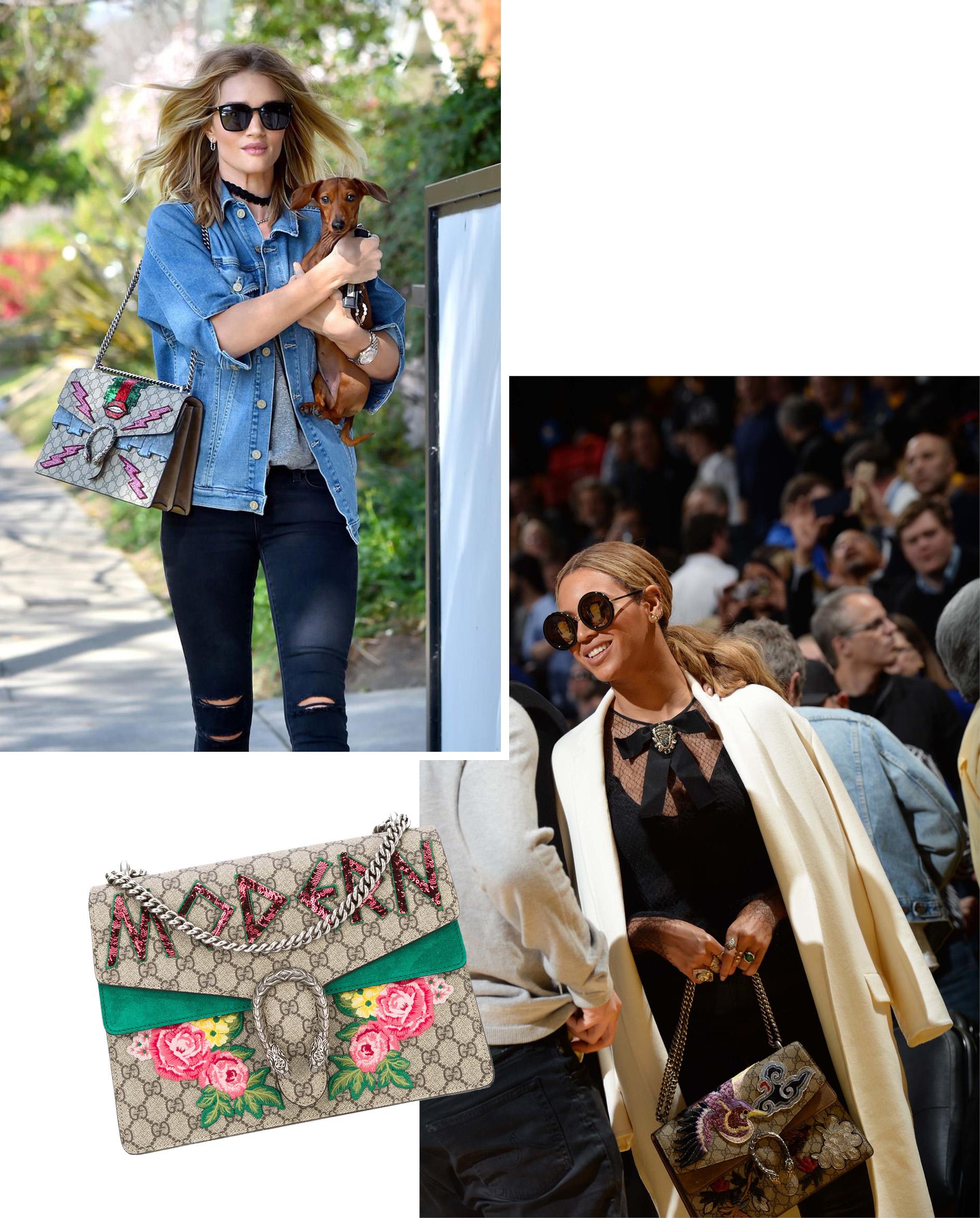The 7 Most Iconic Handbags of the Fashion History  e48b691440fb5