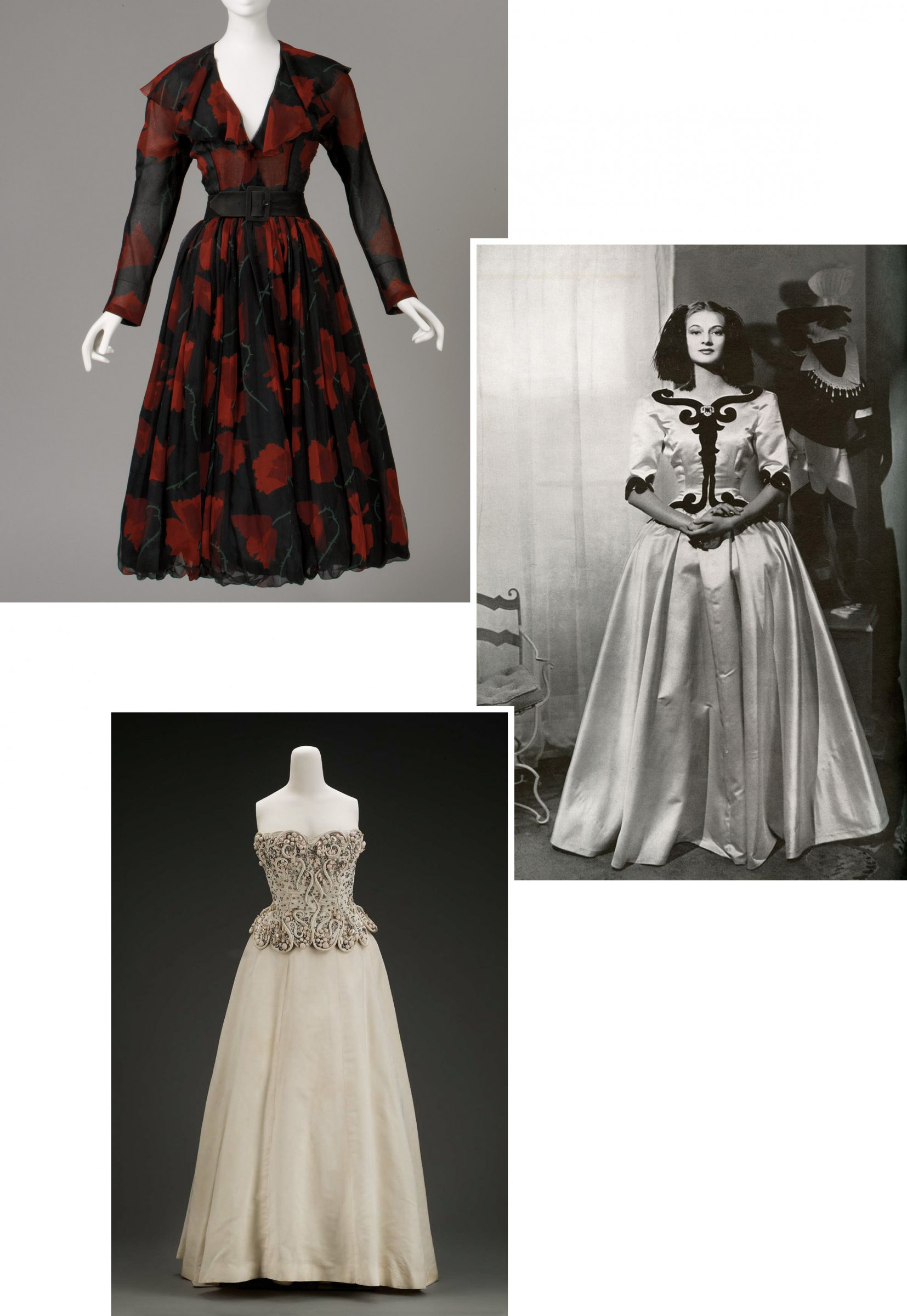 ee5cf6d4386 The History of Balenciaga in 6 Points | The Italian Rêve