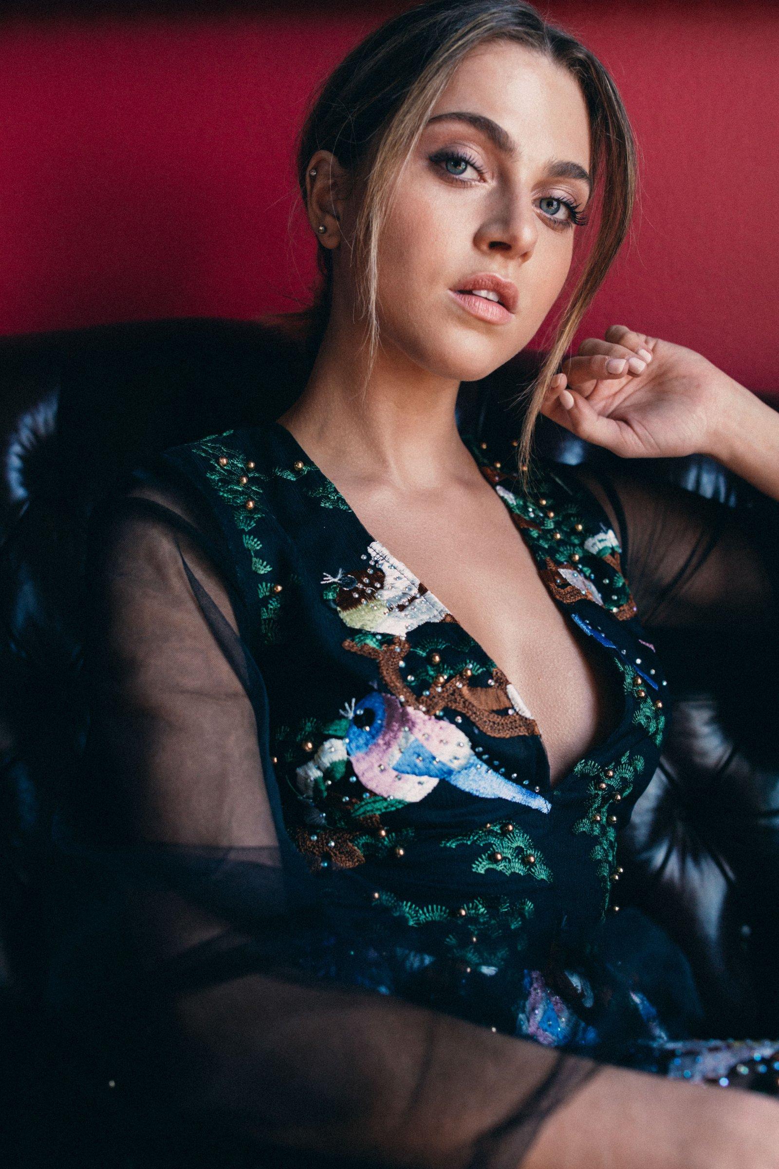 Victoria Azarenka Boobs  Hot Girl Hd Wallpaper-8630