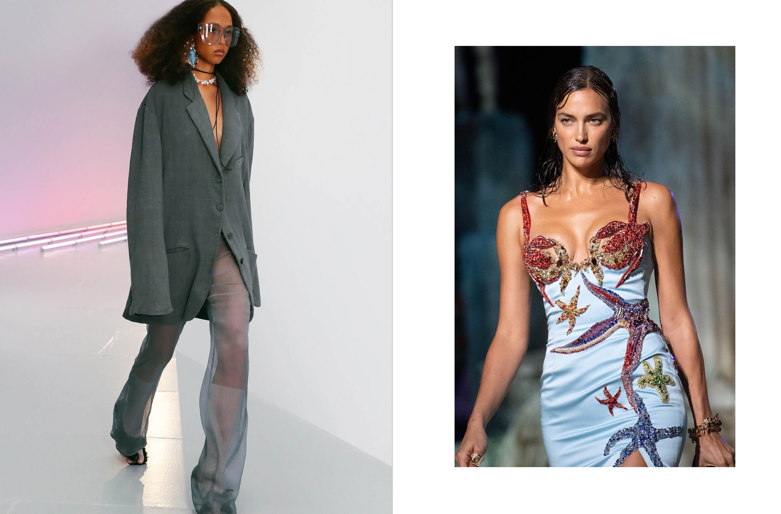 8 Trends for the Spring/Summer 8 – The Italian Rêve